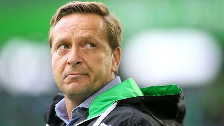 Horst Heldt von Hannover 96 zum 1. FC Köln? Als Nachfolger von Manager Jörg Schmadtke:   Horst Heldt von Hannover 96 zum 1. FC Köln? Horst Heldt von Hannover 96 zum 1. FC Köln? Source