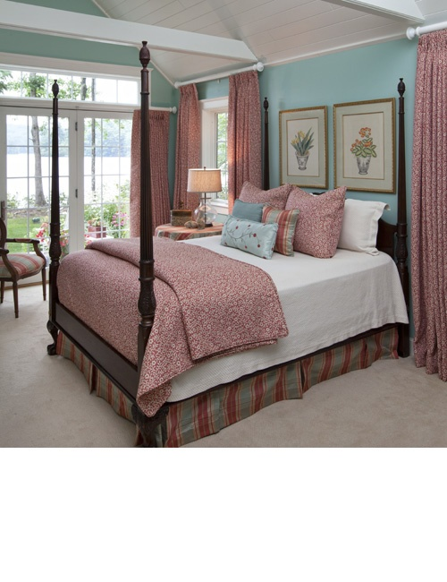 Aloe SW 6464 Our Design Using Sherwin Williams 2013 Color Of The Year