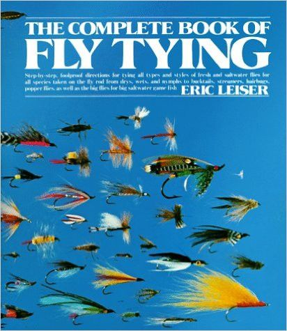 17 best images about fishing on pinterest for Best fly fishing books