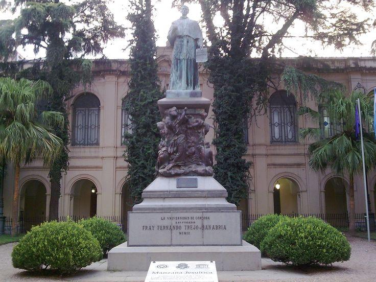 Museo Fernando Fader