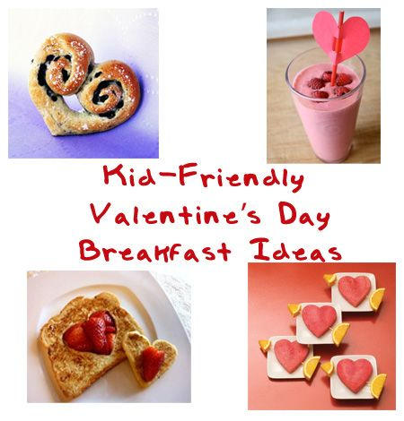 29 best cards images on pinterest valentines holiday for Kid friendly valentine recipes