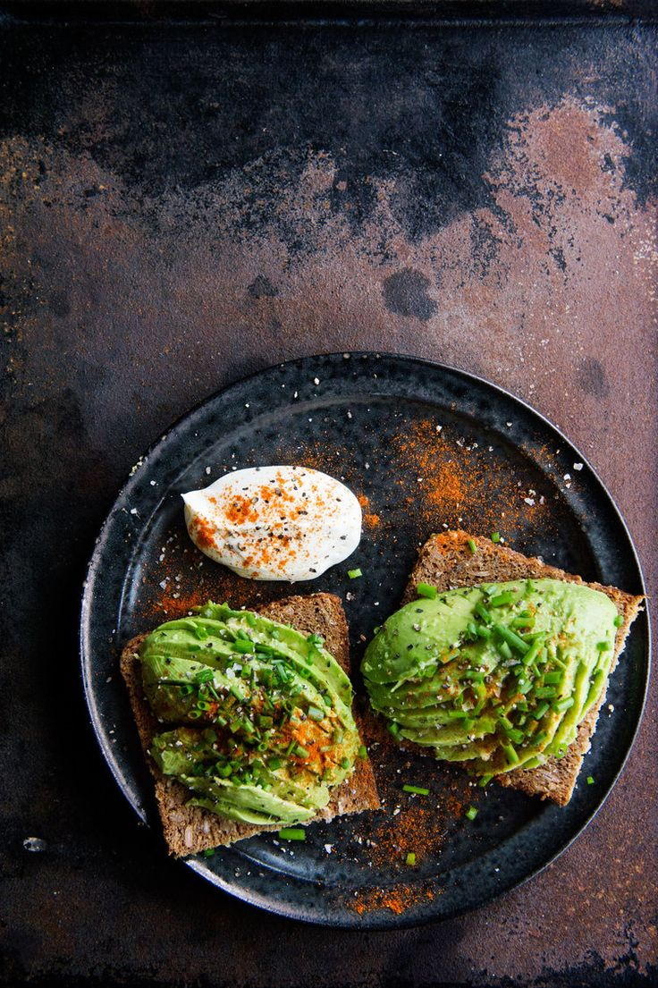 avocado toast   issy croker photography
