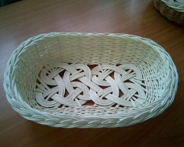 Basket Weaving Supplies Uk : Best images about basket weaving on