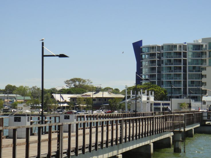 Working at Orford is full of variety and appreciation for our beautiful country. Last week we travelled to Sydney, Melbourne, Hamilton Island and then finished up with a view across Redcliffe