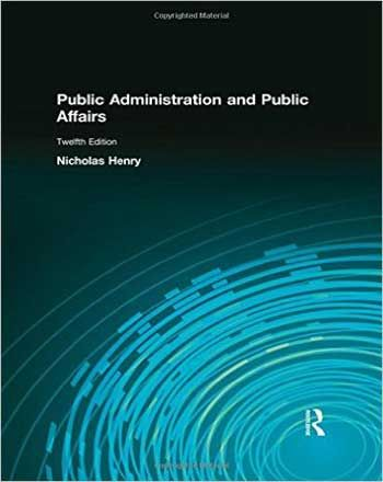 Free administration download ebook introduction public to