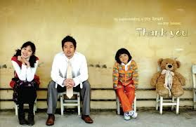 #61...THANK YOU...JANG HYUK and his darn pout that makes you want to bite someones lips so bad...and the guy with that piercing gaze SHIN SUNG ROK...Its just not fair that I cant crawl through the screen and be in their world!!!! I hate you reality! Family+Drama+Romance=awesome watch! :)