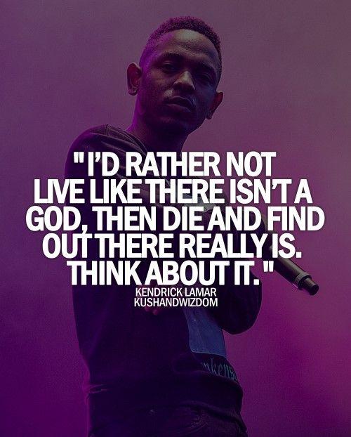 293 best rap quotes images on pinterest
