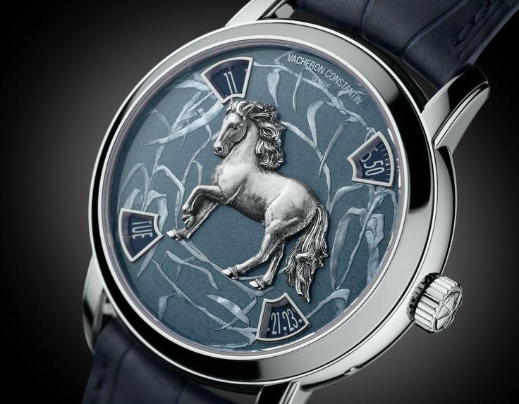 Métiers d'Art La Légend du Zodiaque Chinois – anno del cavallo http://www.orologi.com/cataloghi-orologi/vacheron-constantin-m-tiers-d-art-m-tiers-d-art-la-l-gend-du-zodiaque-chinois-anno-del-cavallo-86073-000p-9832