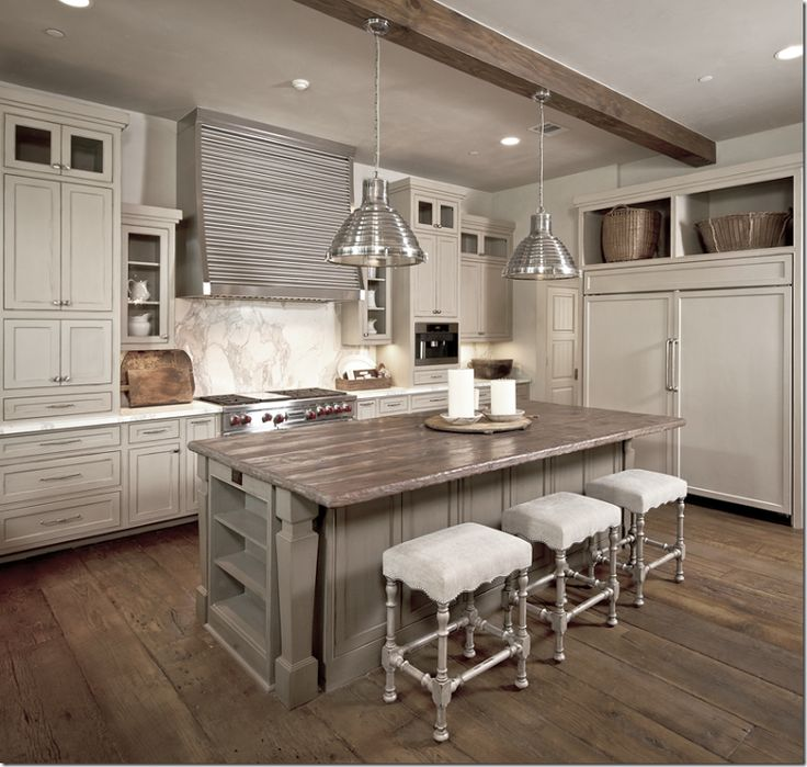 Kitchen Cabinets Ga: 64 Best Images About Island On Pinterest