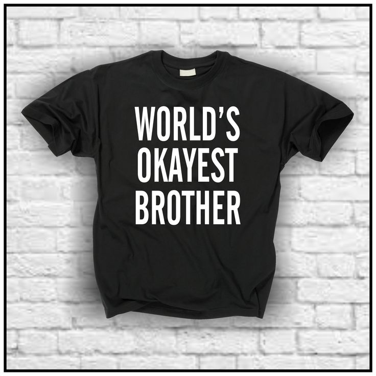 60 best spring clothes beyonce taylor swift the 1975 sos for Matt taylor shirt buy