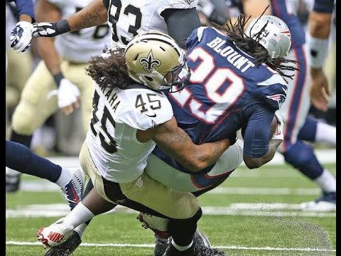 Saints (vs.Patriots) Preseason WK 2 - Standout Plays #RapBeats #TrapBeats #RapInstrumentals - http://fucmedia.com/saints-vs-patriots-preseason-wk-2-standout-plays-rapbeats-trapbeats-rapinstrumentals/
