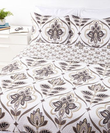 364 Best Images About Linens And Towels On Pinterest