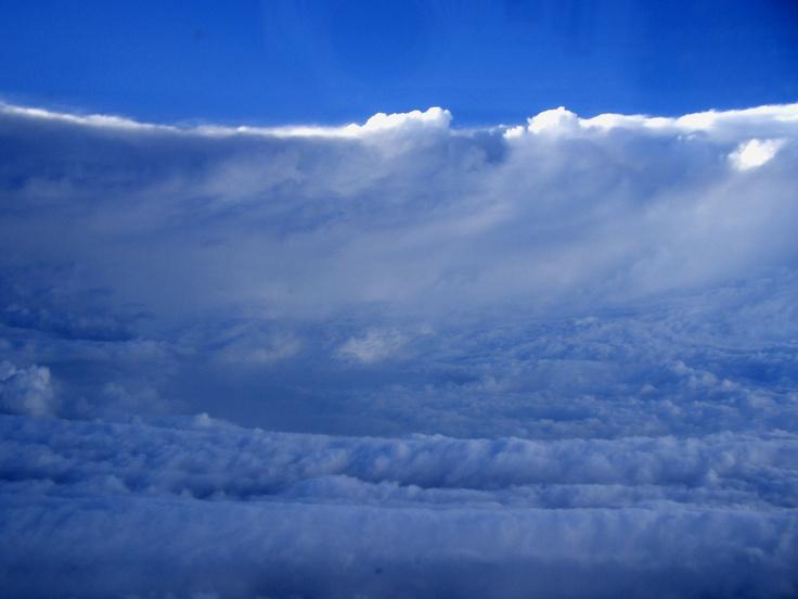 8 best hurricane symbol images on pinterest hurricane