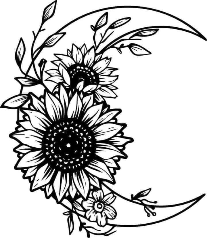 Pin by Becky Grilley on Cricut SVG | Cricut vinyl ... (720 x 827 Pixel)