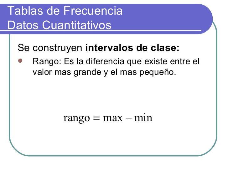 Freqüència agrupades en classes (intervals) - pàg. 21