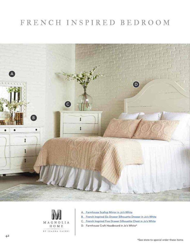Great American Home Store Digital Magazine