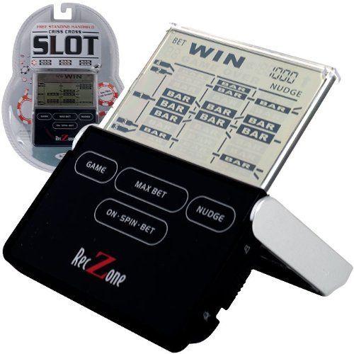 Vintage Casino Slot Machine Coin Bank Poker Game! Las ...