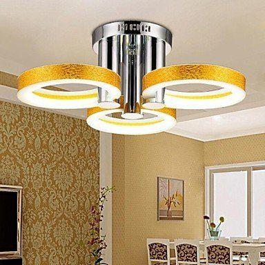 10 best Lampen images on Pinterest Ceiling lamps, Light fixtures