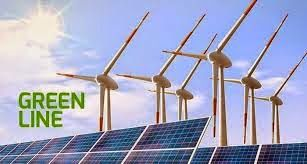 Earn on Assets Energi electric: REGISTERToday I got a letter and send it to you . ...