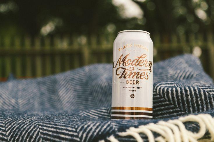 70 besten Fall Vibes Bilder auf Pinterest | Bier, Camping-rezepte ...