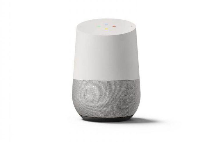 Assista o comercial do Google Home para o Super Bowl 2017