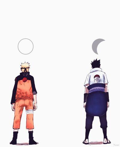 Best 25+ Naruto and sasuke ideas on Pinterest | Anime naruto, Naruto shippuden and Naruto