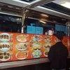 Taqueria La Fondita, fantastic taco truck, White Center, West Seattle, WA