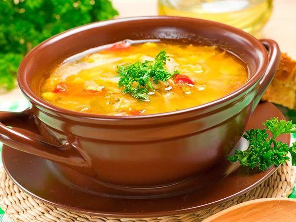 Dieta para adelgazar en una semana y depurar el cuerpo | i24Web