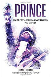 prince.org: where fans of Prince music meet and stay up-to-date