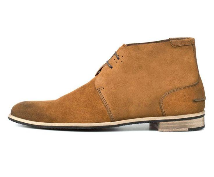 Обувь модная от производителя в россии
