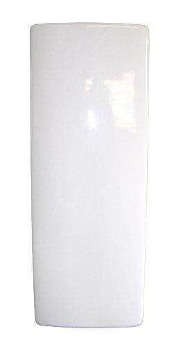 Oferta: 7.14€ Dto: -53%. Comprar Ofertas de Benta 11386 Standard - Humidificador de cerámica, color blanco barato. ¡Mira las ofertas!