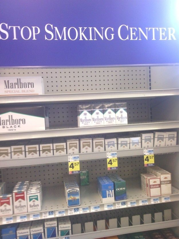 Please, buy more to ensure quitting...: Random Pictures, You Had One Job, Funny Pictures, Design Job, Epic Failure, Funny Stuff, Dump A Day, Electronics Cigarette, Smoke Center