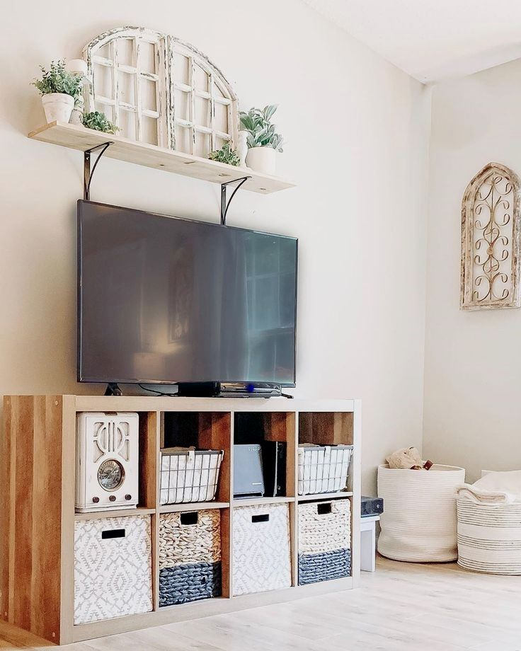 15 Space Saving Furniture Ideas For Small Apartments Homes Extra Space Storage In 2020 Tiny Apartment Storage Small House Storage Space Saving Furniture #space #saving #furniture #living #room