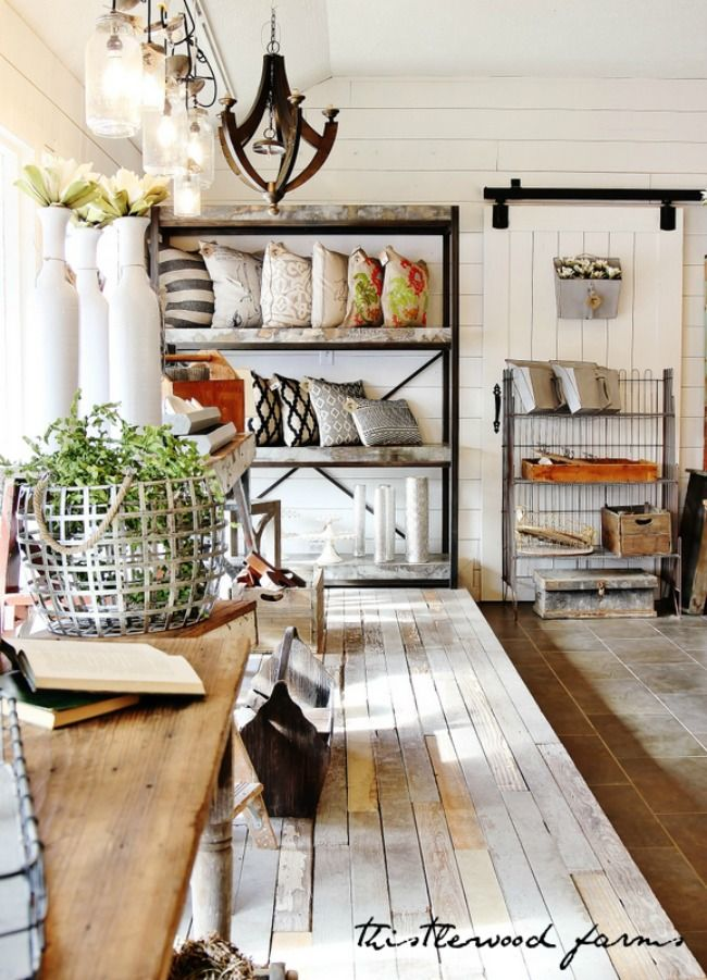 Tips and ideas for shopping Magnolia Market. Fixer Upper is one of my favorite shows!