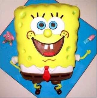 http://helpforteachers.hubpages.com/hub/How-to-make-a-Spongebob-cake-A-firm-favourite-for-any-kid-big-or-small