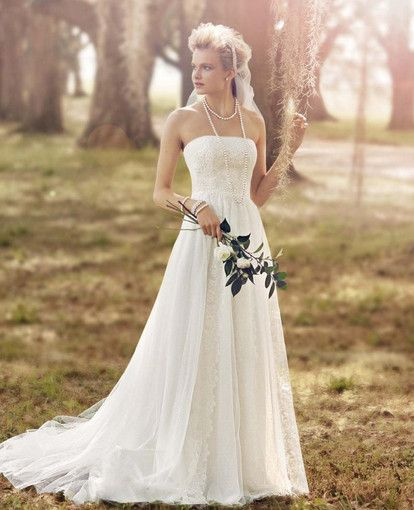 119 best Melissa Sweet Wedding Dresses images on Pinterest ...