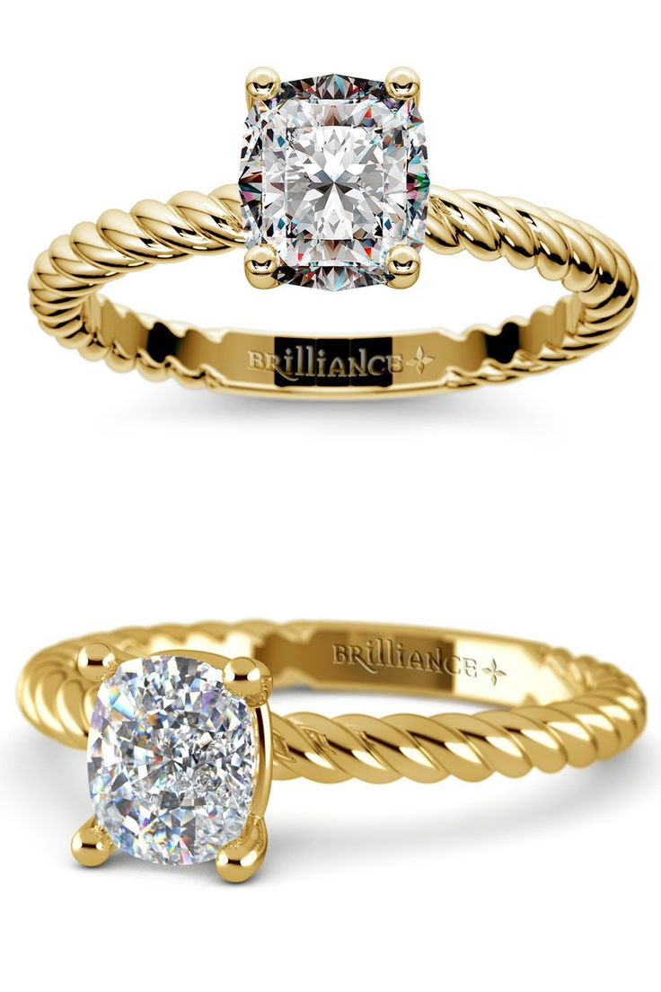 raymond img rings what makes them daussi different style henri twist engagement