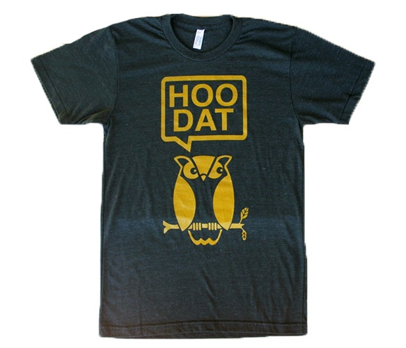 hoo dat ~ by parish inkClosets Things, Hoodat, Saint Hoo,  T-Shirt, New Orleans Saint, Football Shirts,  Tees Shirts, Hoo Dat, Dat Tees