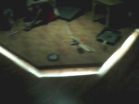 Peredam suara design ruangan