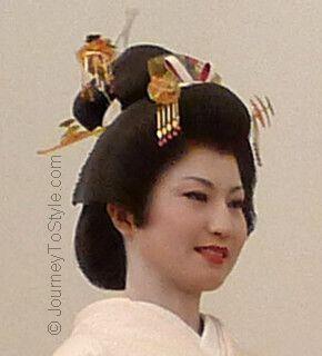 15 best japanese costume images on pinterest japanese