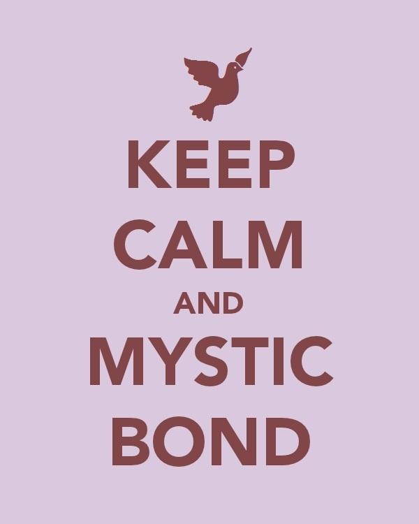 for all of my Sigma Kappa ladies!Sigmakappa 3, Mystic Bond, Random Things, Sigma Kappa, Keep Calm, Things Fabulous, Sigkap 3, Kappa Dove, Sig Kap