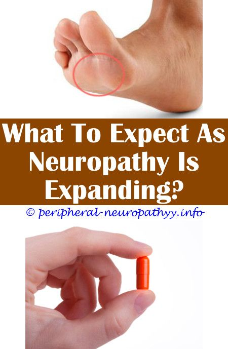 Functional Neuropathy | Neuropathy Definition | Diabetic
