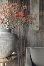 241 Best Images About Hoffz Interieur On Pinterest Grey
