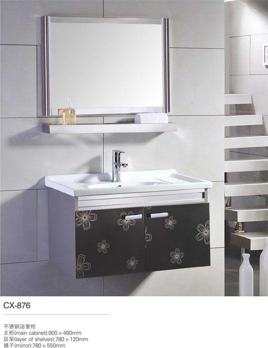 Bathroom Cabinets Cheap,bathroom Countertop Storage Cabinets,bathroom  Furniture Design