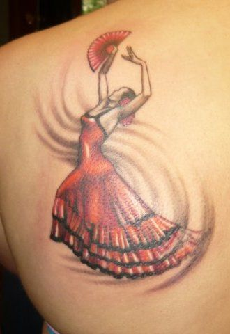 Mejores 67 imgenes de Flamenco en Pinterest  Bailarines de