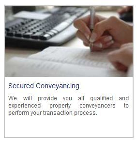 32 best e conveyancing melbourne images on pinterest melbourne planning of your buying first home read our easy and fast to understand first home solutioingenieria Image collections