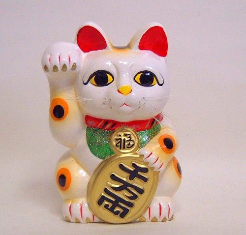 Amuletos japoneses