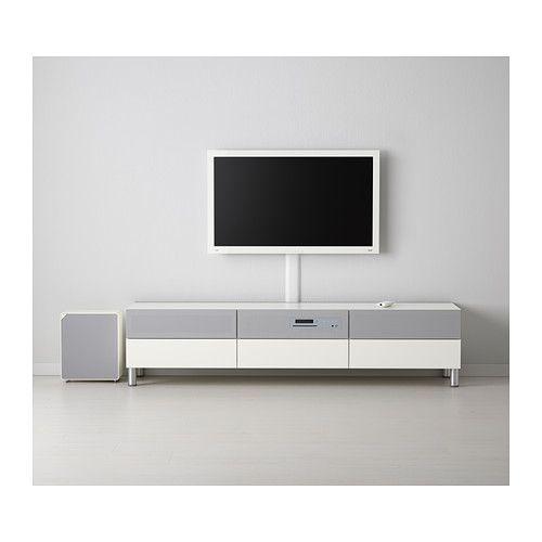 les 25 meilleures id es de la cat gorie cache cable sur pinterest astuces pour ranger les. Black Bedroom Furniture Sets. Home Design Ideas