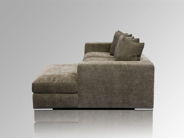 1000+ ideas about Ecksofa Braun on Pinterest | Corner sofa ...