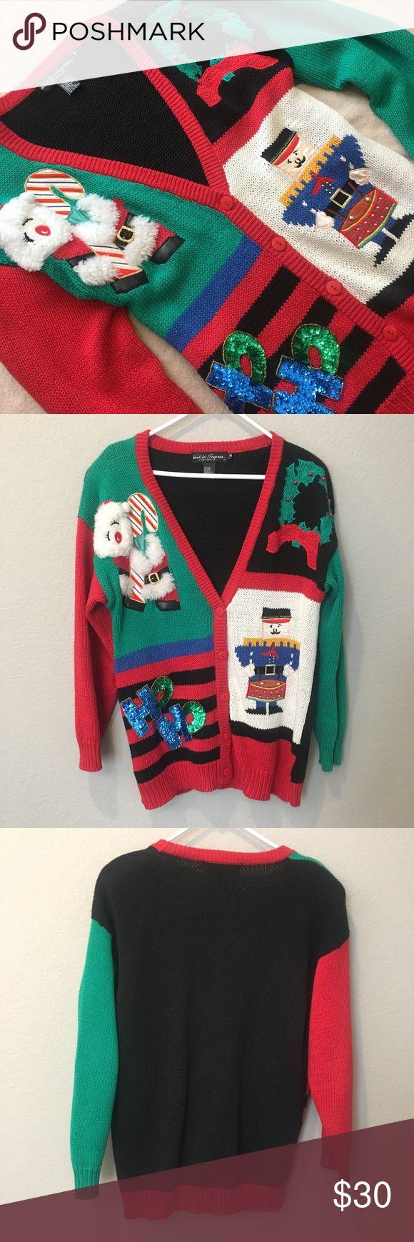 más de 25 ideas increíbles sobre ugly christmas sweater store en
